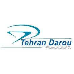 تهران دارو