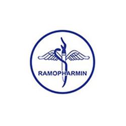راموفارمین